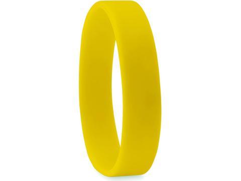 Wristband Silicone