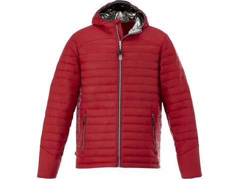 Silverton opvouwbare jas