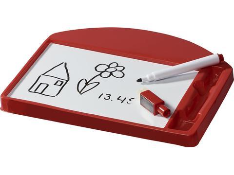 Sketchi Message Board