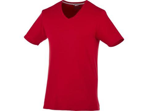 Bosey short sleeve T-shirt