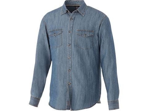Sloan Denim shirt