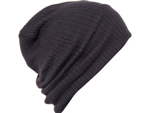 Slouch Beanie huts