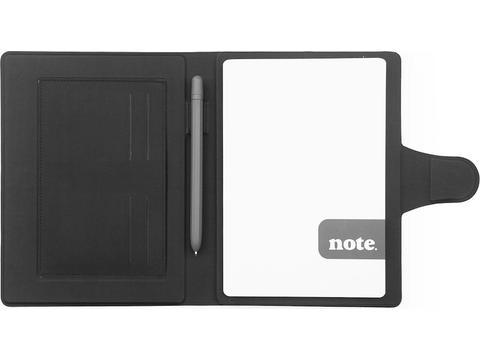 Smart E-Notebook