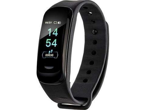 Smartwatch Albacete