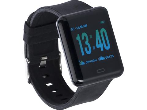 Smartwatch Healthy Activity
