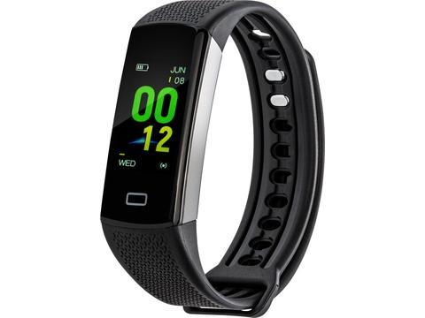 Smartwatch Korfu