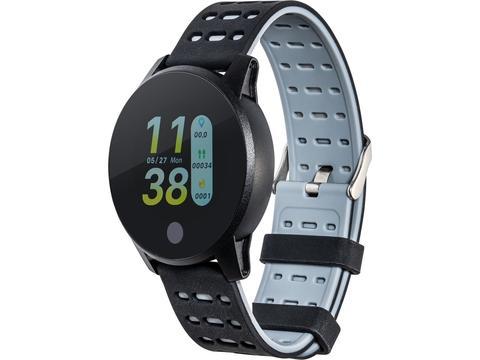 Smartwatch Lucca