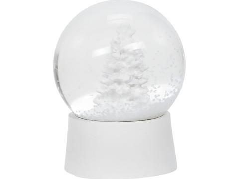 Sneeuwbol