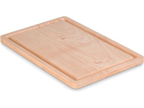 Cutting board Elwood