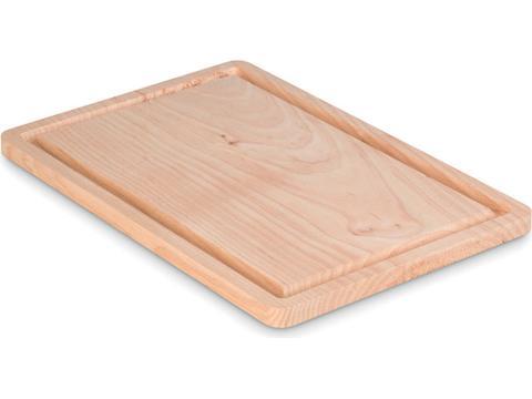 Cutting board Elwood