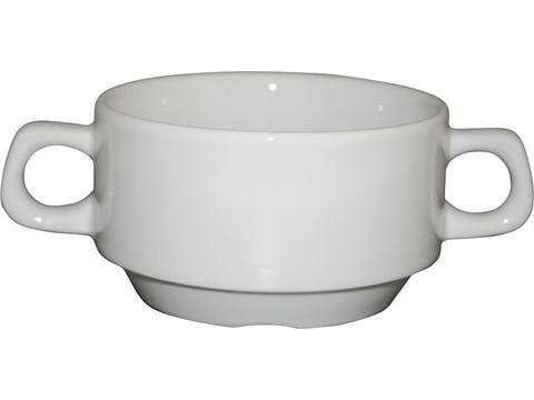 Soepkom - 300 ml