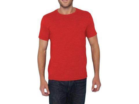 Ring Spun T-Shirt