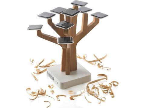 Arbre solaire Suntree 1.350mAh