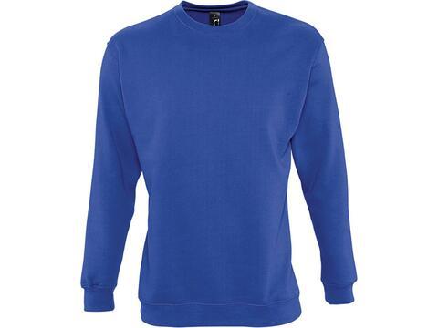 New Supreme sweater