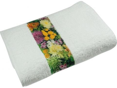 Sophie Muval Towel with Polyester