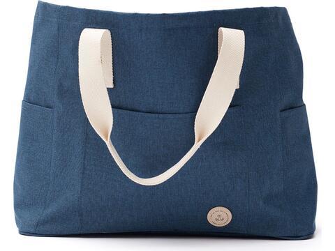 Sortino Beach Bag
