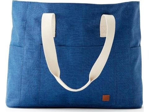 Sortino Beach Bag