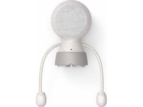 Xoopar Mr. Bio speaker