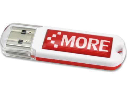 USB Spectra 3.0 - 16GB