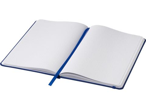 Spectrum A5 notebook dotted pages