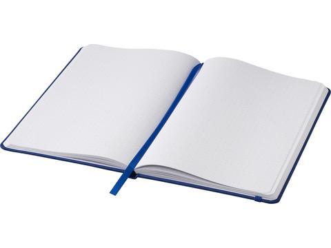 Spectrum A5 notitieboek Dotted