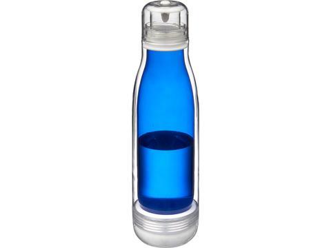 Spirit sportfles met glazen binnenwand - 500 ml