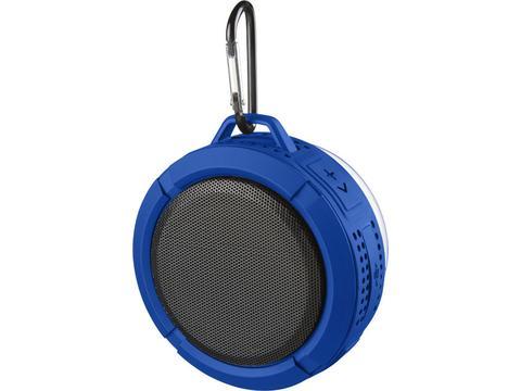 Splash Bluetooth Shower and Outdoor Speaker