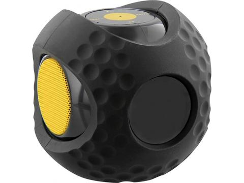 Sport Bluetooth speaker ball
