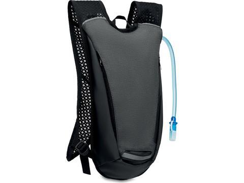 Sports rucksack Water 2 Go
