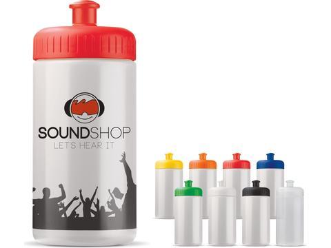 Sport bottle 500 Basic