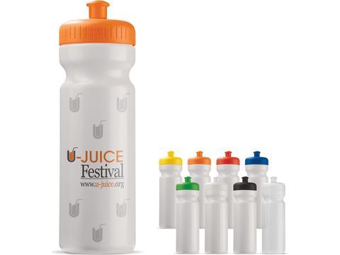 Sport bottle 750 Basic