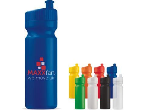 Sport bottle750 Design