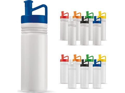 Sports bottle ergonomic - 500 ml
