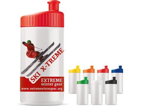 Sportbidon Full Color - 500 ml