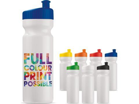 Sportbidon Full Color - 750 ml