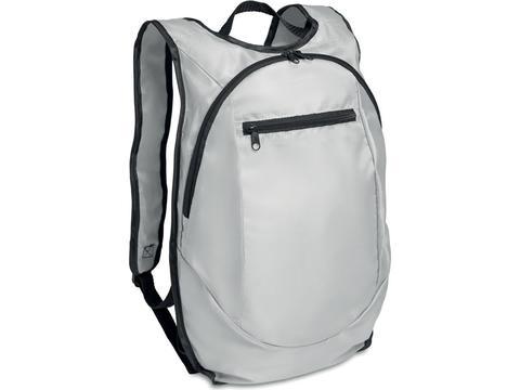 Sport rucksack Runy