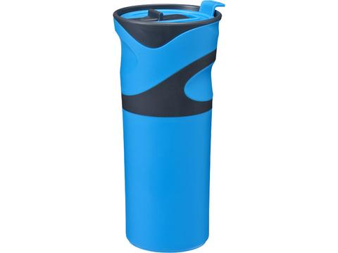 Sportieve thermosbeker - 500 ml