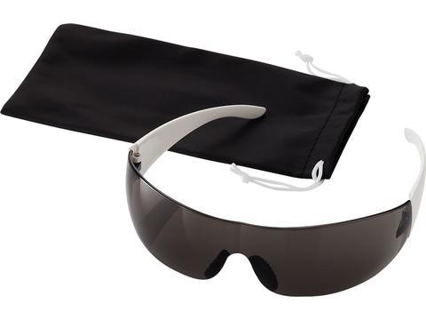 Sportieve zonnebril