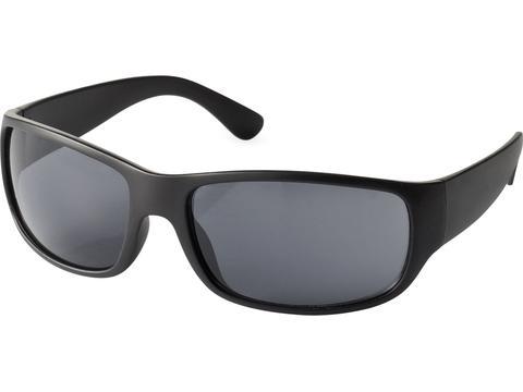 Sporty zonnebril