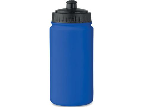 Spot Five bidon - 500 ml