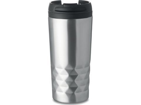 Tasse de voyage 350 ml
