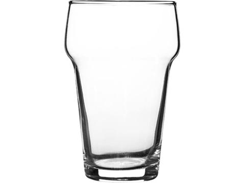 Beer glasses - 22 cl