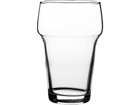 Beer glasses - 28 cl
