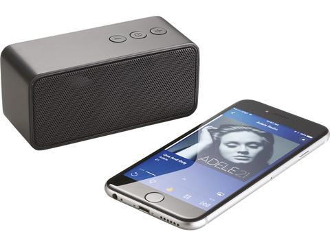 Stark Bluetooth® Speaker
