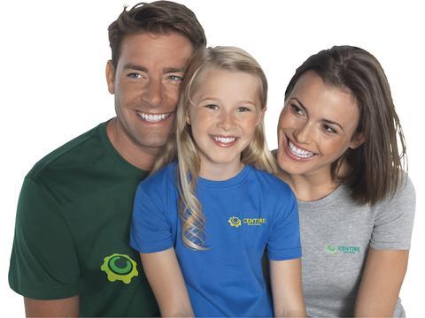 Stedman Classic T-shirt