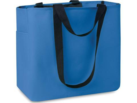 Strong Shopping bag