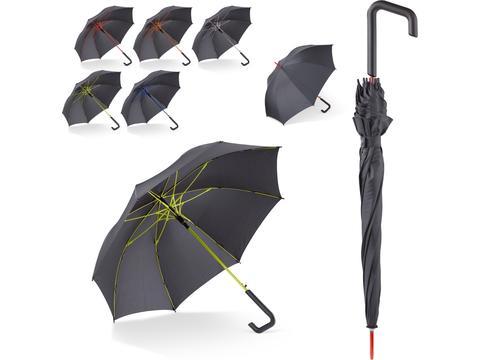 """Parapluie 23"""" - Ø106 cm"""