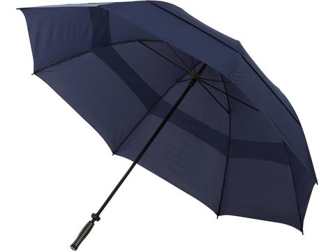 32'' Bedford vented storm umbrella