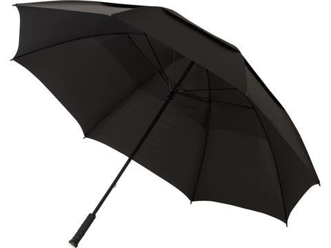 30'' Newport vented storm umbrella