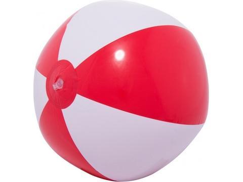 Beach Ball 16 inch
